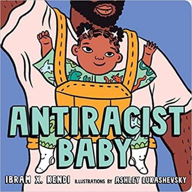 anarchist-baby