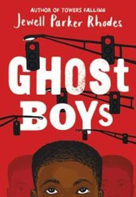 ghost-boys