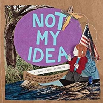 not-my-idea
