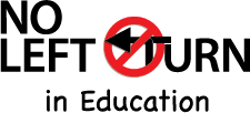 NLTE SM Logo